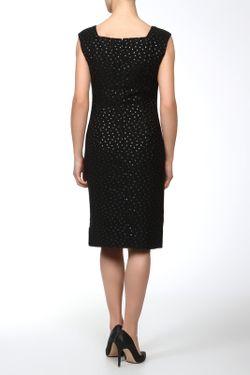 Платье Class Cavalli                                                                                                              черный цвет