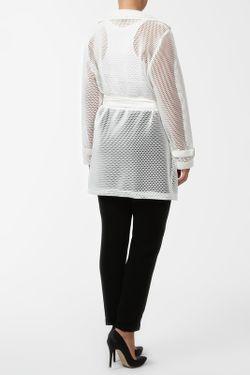 Жакет Frank Lyman Design                                                                                                              белый цвет