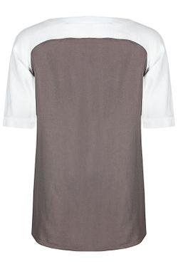 Блузка Finn Flare                                                                                                              многоцветный цвет