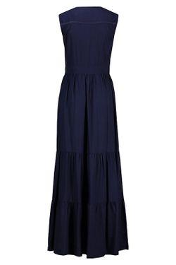 Платье Finn Flare                                                                                                              голубой цвет