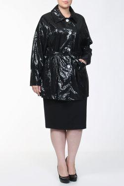 Куртка CLIFF                                                                                                              чёрный цвет