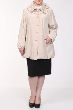 Куртка CLIFF                                                                                                              бежевый цвет
