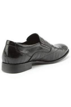 Туфли Simonspark                                                                                                              черный цвет