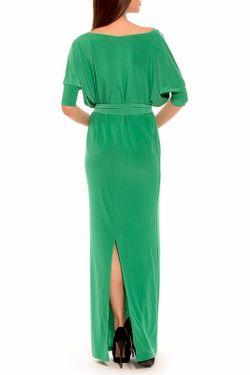Платье Majaly                                                                                                              зелёный цвет