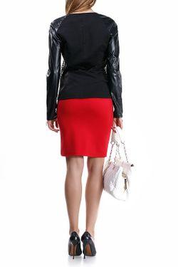 Жакет Majaly                                                                                                              черный цвет