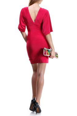 Платье Majaly                                                                                                              розовый цвет