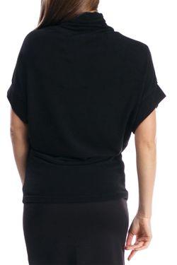 Туника Majaly                                                                                                              черный цвет