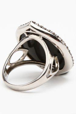 Кольцо Silver Dreams                                                                                                              белый цвет