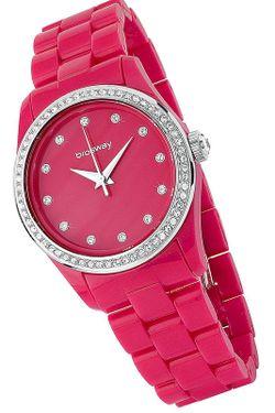 Часы BrosWay                                                                                                              None цвет