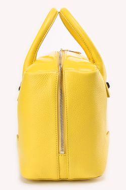 Сумка Calipso                                                                                                              желтый цвет