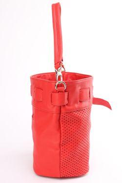 Сумка Calipso                                                                                                              красный цвет