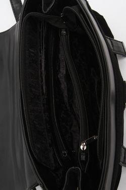 Сумка Calipso                                                                                                              черный цвет