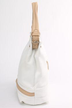 Сумка Calipso                                                                                                              белый цвет