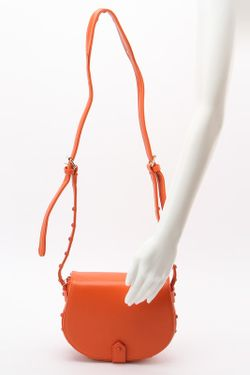 Сумка Calipso                                                                                                              оранжевый цвет