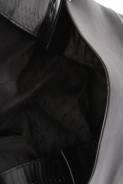 Сумка Calipso                                                                                                              чёрный цвет