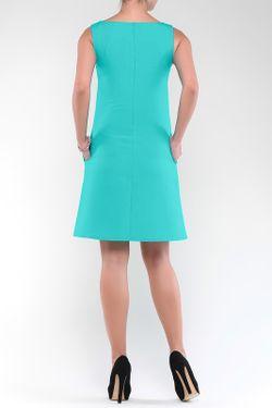 Платье Laura Bettini                                                                                                              зелёный цвет