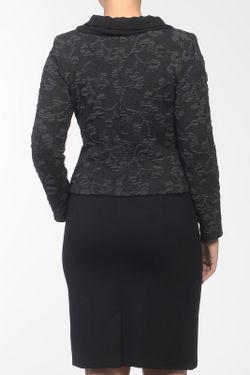 Жакет Stilsl                                                                                                              черный цвет