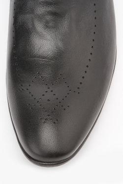 Полуботинки Milana                                                                                                              черный цвет