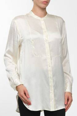 Блуза Equipment                                                                                                              многоцветный цвет