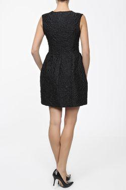 Платье Alexander Terekhov                                                                                                              черный цвет