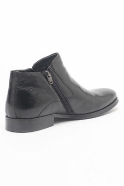 Сапоги Alba                                                                                                              чёрный цвет