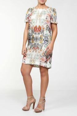 Платье Personage                                                                                                              многоцветный цвет