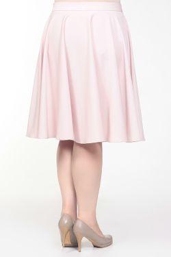 Юбка Personage                                                                                                              розовый цвет