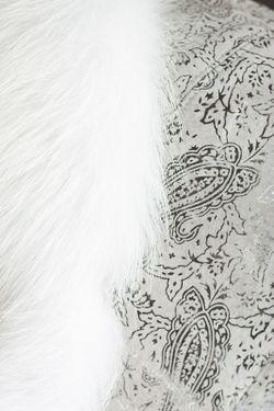 Шапка Алиса Семь Зим                                                                                                              многоцветный цвет