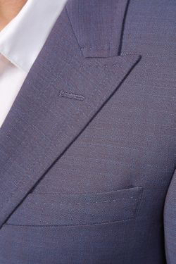 Костюм VINCHI                                                                                                              фиолетовый цвет