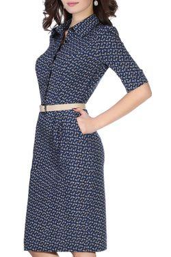 Платье Olivegrey                                                                                                              бежевый цвет