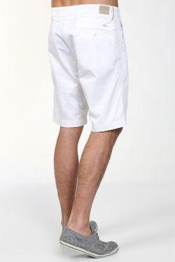 Шорты Harmont&Blaine                                                                                                              белый цвет