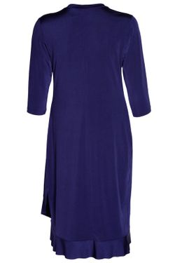 Платье Klod'elle                                                                                                              синий цвет