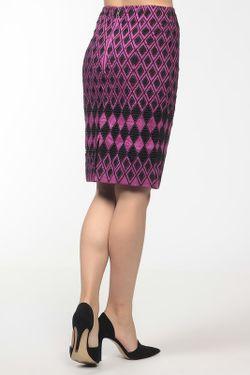 Юбка Catherine Malandrino                                                                                                              многоцветный цвет