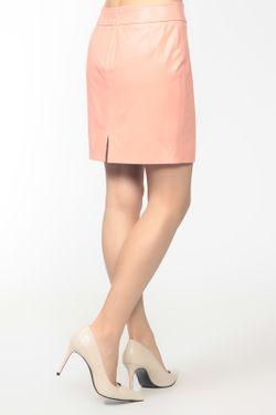 Юбка Бьюти Alicestreet                                                                                                              розовый цвет
