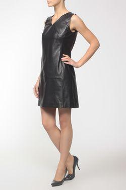 Сарафан Ангел Alicestreet                                                                                                              чёрный цвет