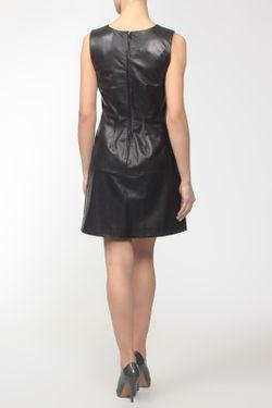 Сарафан Ангел Alicestreet                                                                                                              черный цвет