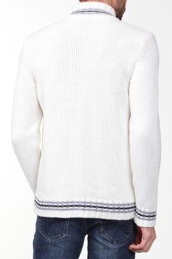 Жакет Finn Flare                                                                                                              белый цвет