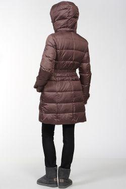 Пальто Finn Flare                                                                                                              многоцветный цвет