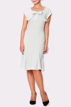Платье Алла Spicery                                                                                                              серый цвет