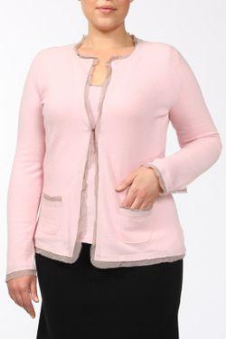 Двойка Bertolo                                                                                                              розовый цвет