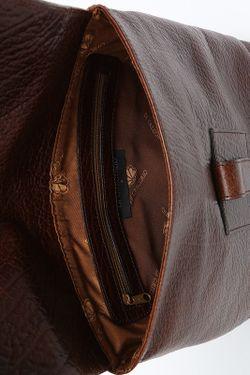 Планшет Di Gregorio                                                                                                              коричневый цвет