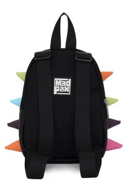 Рюкзак Rex Mini Madpax                                                                                                              многоцветный цвет