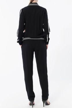 Спортивный Костюм Тройка Relax Mode                                                                                                              черный цвет