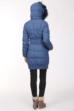 Пальто Savage                                                                                                              многоцветный цвет