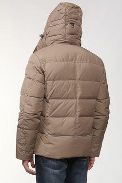 Куртка Lawine                                                                                                              многоцветный цвет