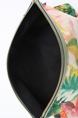 Сумка-Клатч Ripani                                                                                                              многоцветный цвет