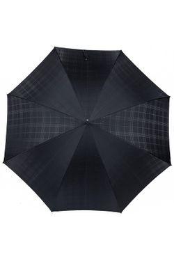 Зонт Pasotti                                                                                                              чёрный цвет