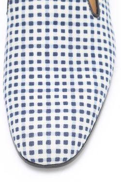 Туфли Giorgio Armani                                                                                                              многоцветный цвет