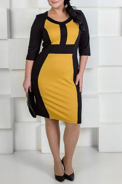 Платье Магдалена Spicery                                                                                                              зелёный цвет
