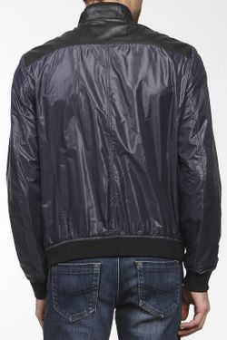 Куртка Gallotti                                                                                                              многоцветный цвет